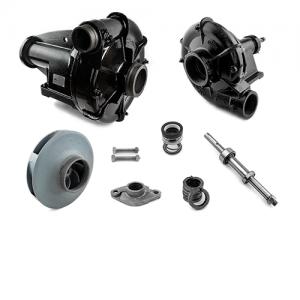 Water Pumps & Parts